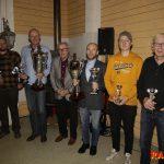 BMC Årsfest